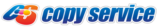 Copy Service Kalisz - Kserokopiarki, drukarki, monitory interaktywne, tablice interaktywne